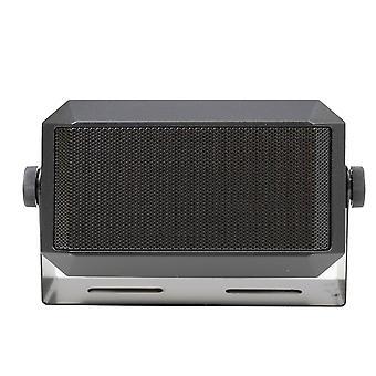 Externe luidspreker PNI DE50 voor CB radiozenders met 3,5 mm stekker