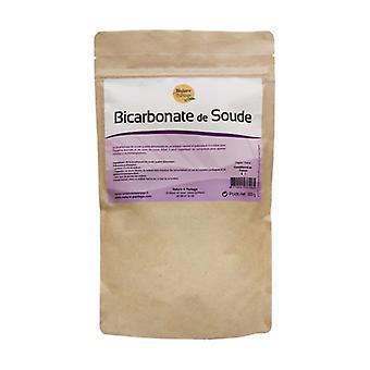 Sodium Bicarbonate 500 g