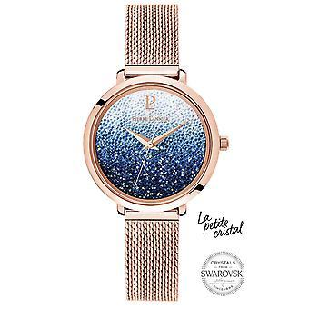 ピエール・ラニエ腕時計 108g968