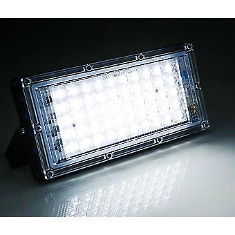 Led Flood Light / Reflector Light Garden Lamp/street Lighting