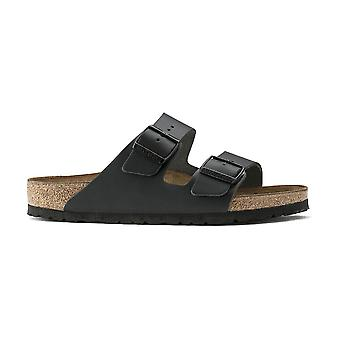 Birkenstock Arizona 51191 universele zomer heren schoenen