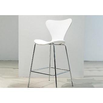 מודרני קלאסי אופנה רך צבע פלסטיק מושב