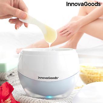 Chauffage à cire pour épilation Spax InnovaGoods 120W