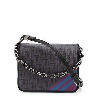 Trussardi VANIGLIA75B0048399K313 dagligdags kvinder håndtasker