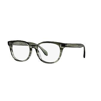 Oliver Peoples Hildie OV5457U 1705 Washed Jade Glasses