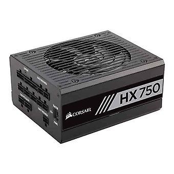 Tápegység Corsair HX750 750 W