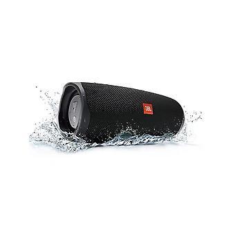טען 4 רמקול Bluetooth נייד עמיד למים