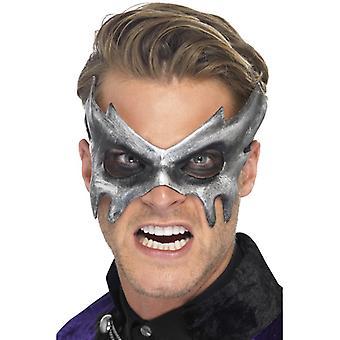 Phantom maskerade maske