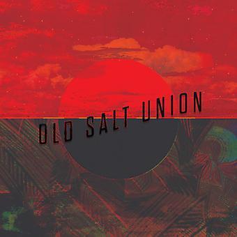 Alte Salz Union - alte Salz Union [CD] USA importieren
