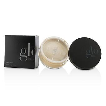 Glo Skin Beauty Lose Base (Mineral Foundation) - Honig Medium - 14g/0.5oz