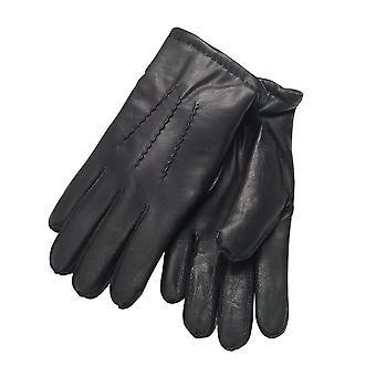 ID Mens Goatskin Gloves