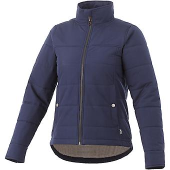 Slazenger dame/damer udsmider isoleret jakke