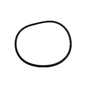 O-ring O-99 générique