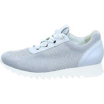 Paul Green 4627 4627022 universal all year women shoes