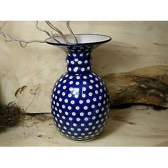 Vase, højde 23,5 cm, traditionelle 5 - BSN 8097