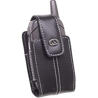 5 Pack -Milante Katteh Rotating Belt Clip Leather Case - Universal
