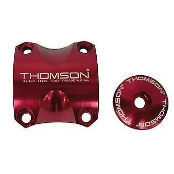 Thomson dress up kit for stem