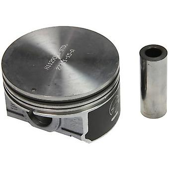 Sealed Power H1132CPA .75MM Cast Piston