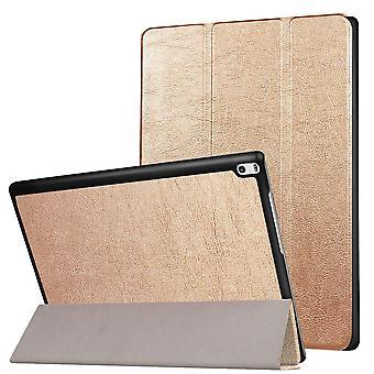 Tri-fold rękaw do Lenovo Tab 4 10