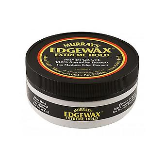 Murray's Edgewax Extreme Hold 120ml