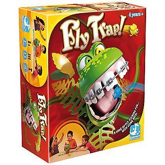 Esdevium spill Flytrap