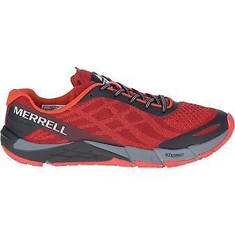 أحذية ميريل العارية الوصول فليكس اميش J12549 للرجال