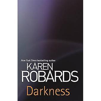 Tenebre di Karen Robards - 9781444797893 libro