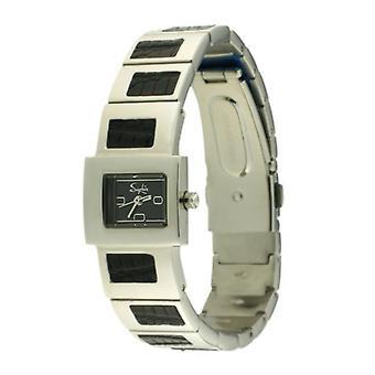 Saphir Ladies Watch 210012A-1 - Huge Reduction On RRP