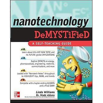 Nanotechnologie Demystified