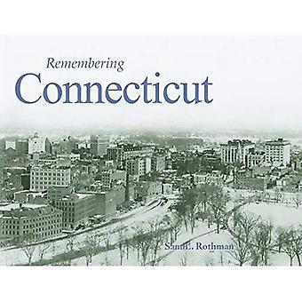 Remembering Connecticut