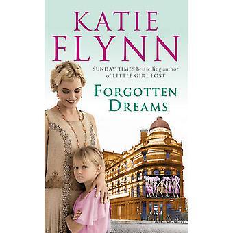 Rêves oubliés par Katie Flynn - livre 9780099503149
