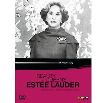 Beauty Queens [DVD] USA import