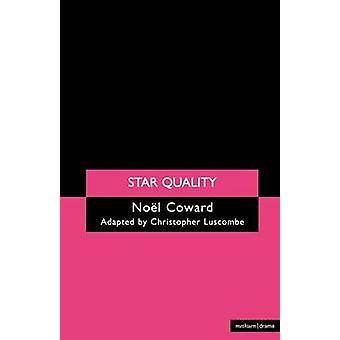 Gwiazda jakości przez tchórzem & Noel