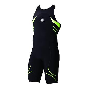 Aqua Sphere Mens Energize Compression Speedsuit