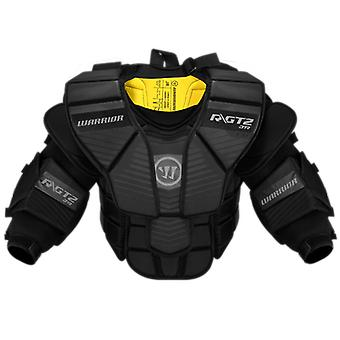 Warrior ritual GT2 goalie Chest Protector junior