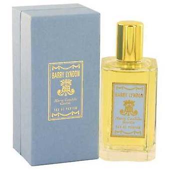Barry Lyndon By Maria Candida Gentile Eau De Parfum Spray (unisex) 3.3 Oz (women) V728-518392