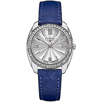 ELYSEE Unisex watch ref. 28600BLUE