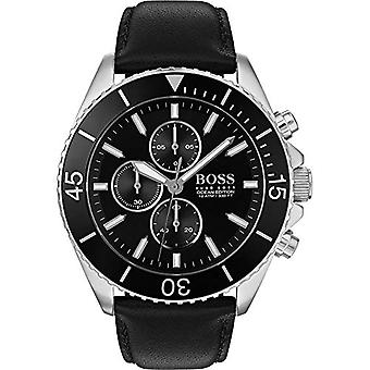 Hugo BOSS Clock man Ref. 1513697
