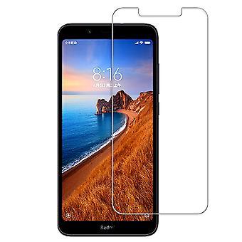 Xiaomi Redmi 7A vindecat sticla ecran de protecție cu amănuntul