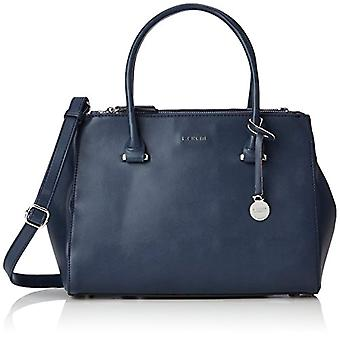 L.Believe Iris Handbag Woman Single Size