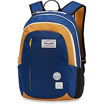 Dakine Factor 22L - Men's Backpack - Scout - One Size