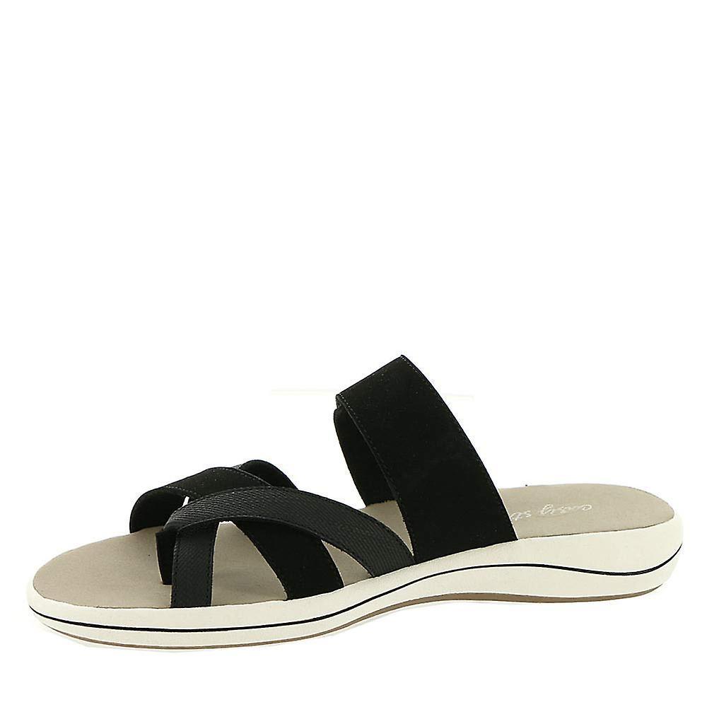 Easy Street Robin Women's Sandal