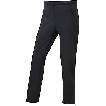 Montane Woman's Ineo Mission Pants - Black
