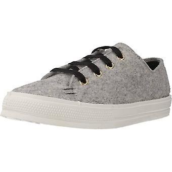 Antonio Miró Sport / Sneakers 84313 Color 252