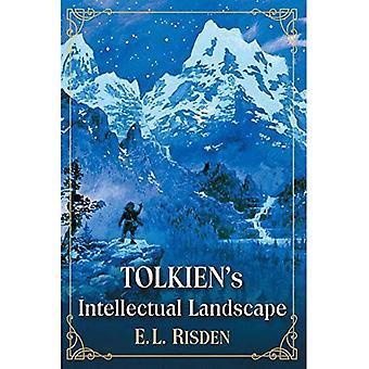 Intelektualnej krajobraz Tolkiena