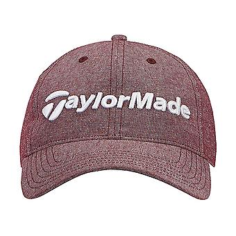 Taylormade Mens Tradition Lite Heather Hat Casquette de baseball