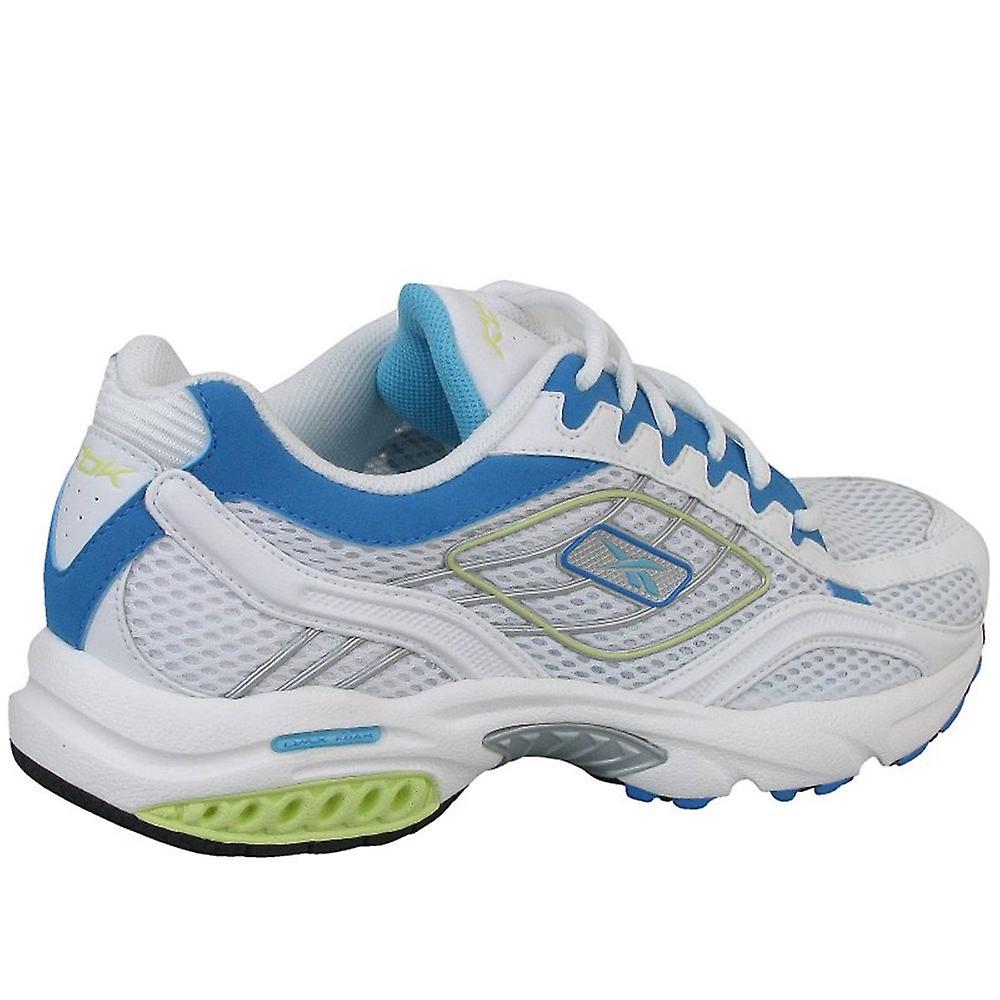 Reebok Impulse Runner II 162668 loopt het hele jaar vrouwen schoenen 3CGjnm