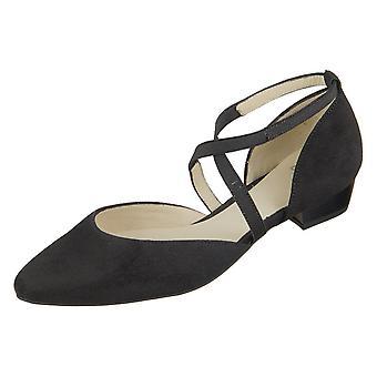 Ara Paris 123300801 universal all year women shoes