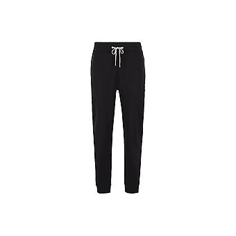 Hugo Boss Leisure Wear Hugo Boss Men's Black Tracksuit Pants