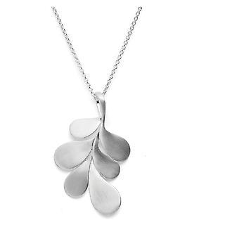 Bastian Inverun Pendant, Necklace Women BI-36201